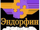 Квесты Эндорфин. Официальный сайт.